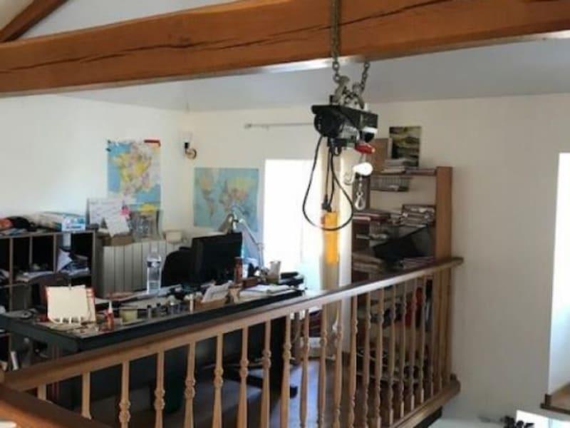 Sale house / villa St andre de cubzac 461000€ - Picture 9