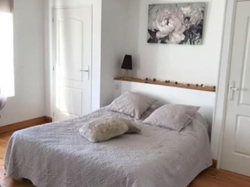 Sale house / villa St andre de cubzac 461000€ - Picture 13