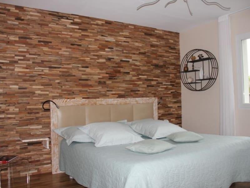 Vente maison / villa St andre de cubzac 540750€ - Photo 9