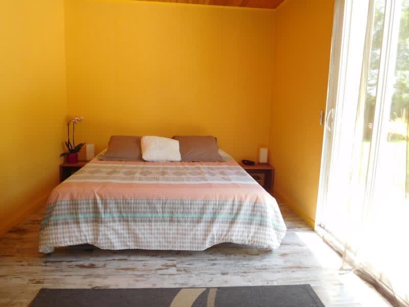 Sale house / villa St andre de cubzac 599000€ - Picture 5