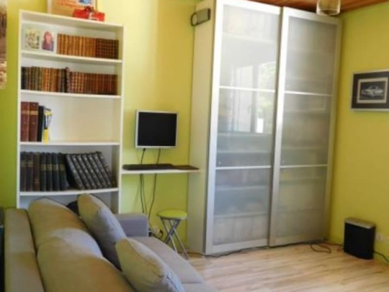 Sale house / villa St andre de cubzac 599000€ - Picture 6