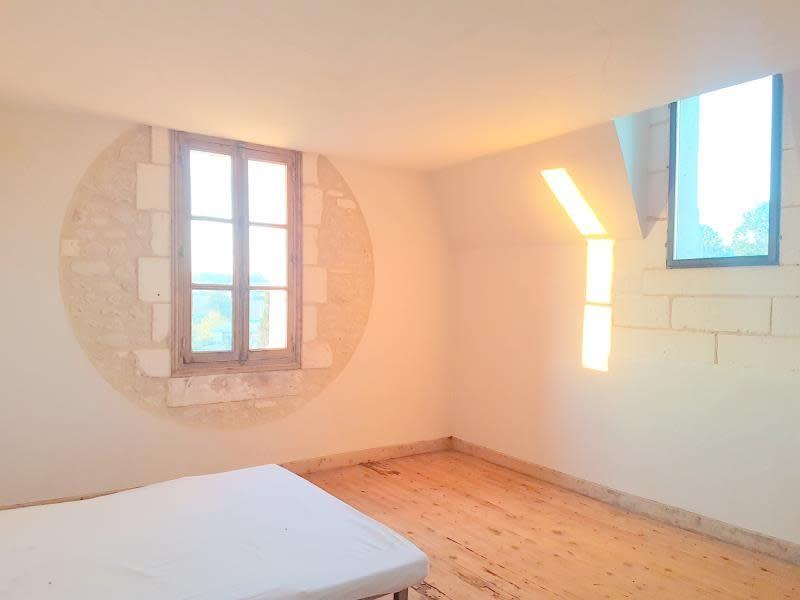 Vente de prestige maison / villa Saint andré de cubzac 550000€ - Photo 8