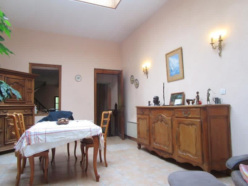 Sale house / villa Cavignac 220000€ - Picture 2