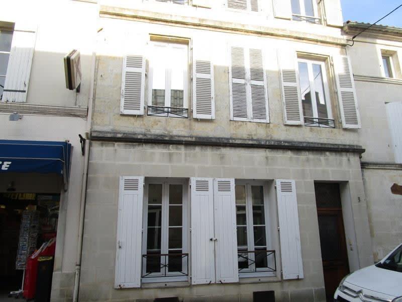 Sale house / villa Cavignac 220000€ - Picture 3
