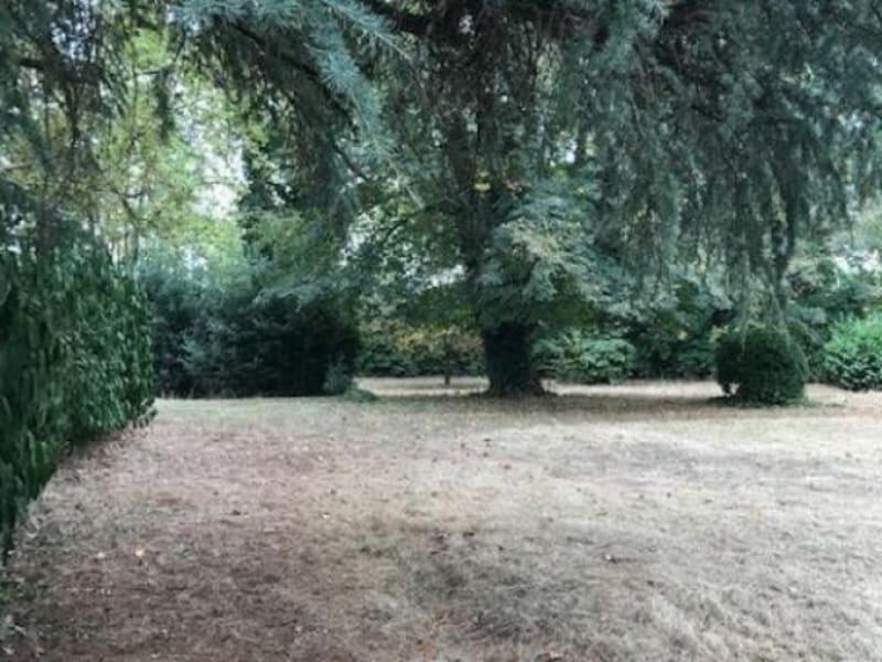 Sale house / villa St andre de cubzac 440000€ - Picture 3