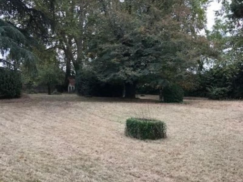 Sale house / villa St andre de cubzac 440000€ - Picture 5