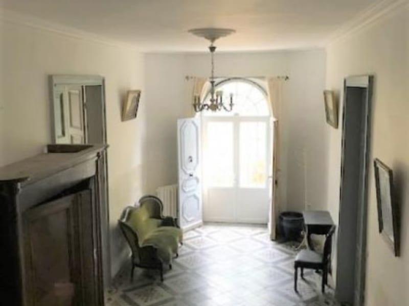Sale house / villa St andre de cubzac 440000€ - Picture 6