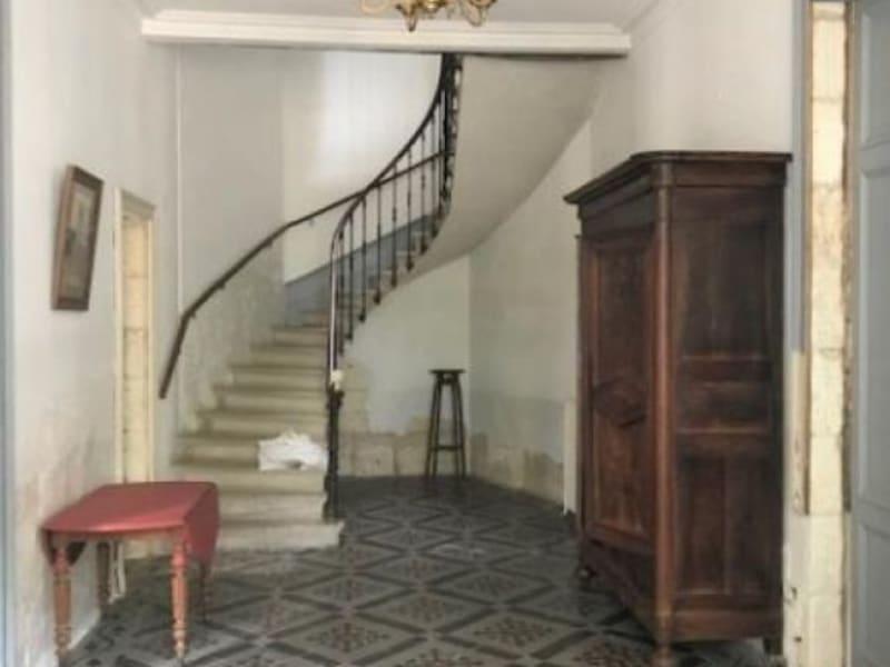 Sale house / villa St andre de cubzac 440000€ - Picture 7