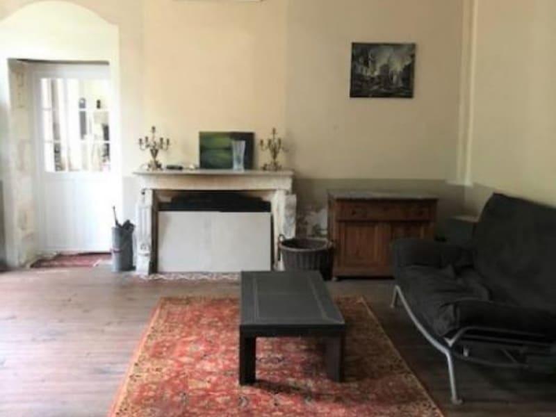 Sale house / villa St andre de cubzac 440000€ - Picture 8