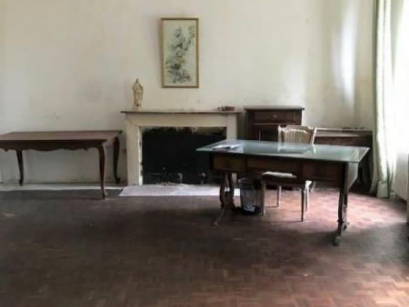 Sale house / villa St andre de cubzac 440000€ - Picture 9