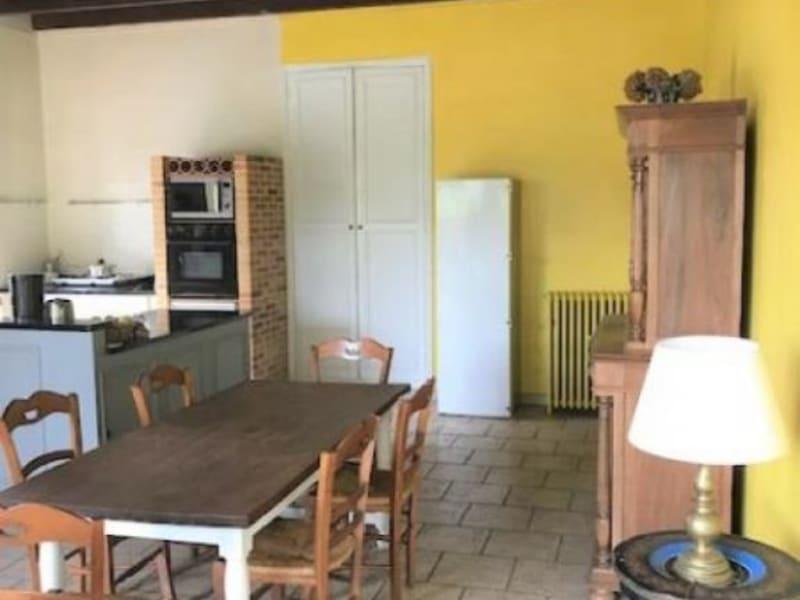 Sale house / villa St andre de cubzac 440000€ - Picture 10