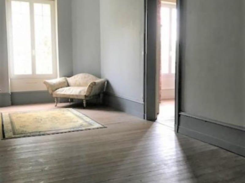 Sale house / villa St andre de cubzac 440000€ - Picture 11