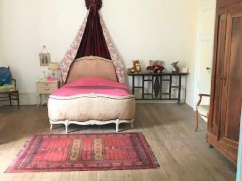 Sale house / villa St andre de cubzac 440000€ - Picture 12