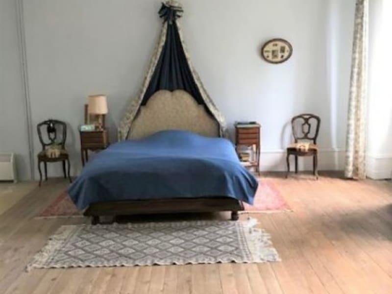 Sale house / villa St andre de cubzac 440000€ - Picture 13