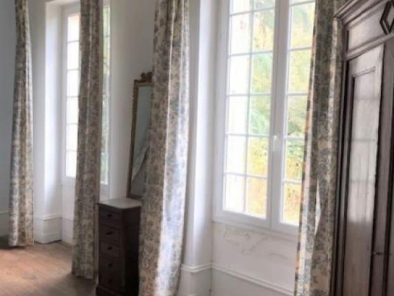 Sale house / villa St andre de cubzac 440000€ - Picture 14