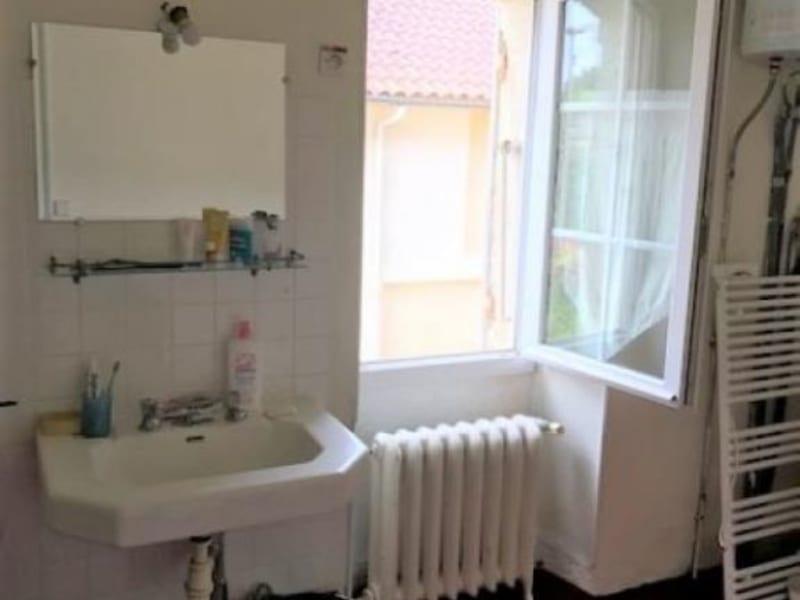 Sale house / villa St andre de cubzac 440000€ - Picture 15