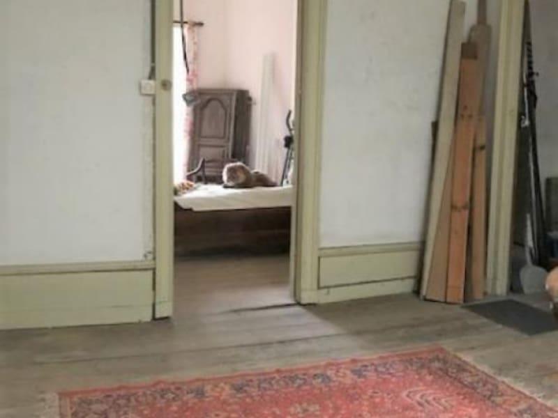 Sale house / villa St andre de cubzac 440000€ - Picture 16