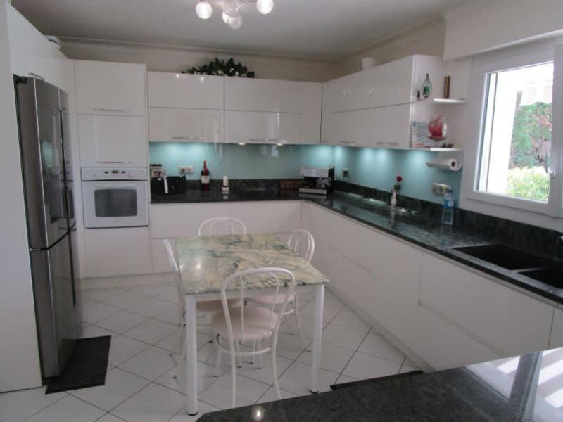 Sale house / villa Bordeaux 585000€ - Picture 4