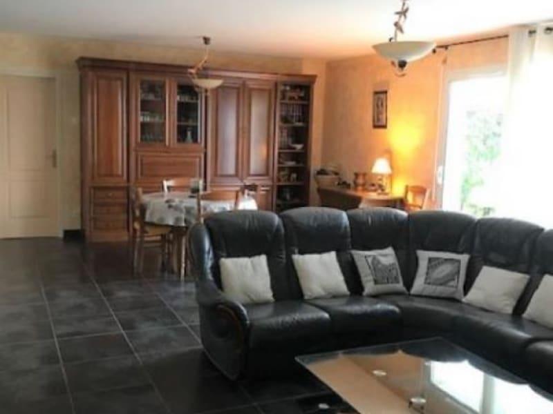 Sale house / villa Cavignac 221000€ - Picture 6