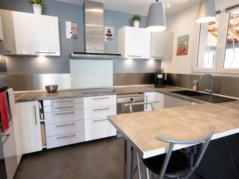Vente maison / villa St andre de cubzac 387000€ - Photo 4