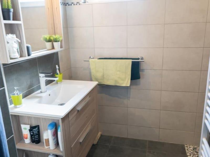 Vente maison / villa St andre de cubzac 387000€ - Photo 7