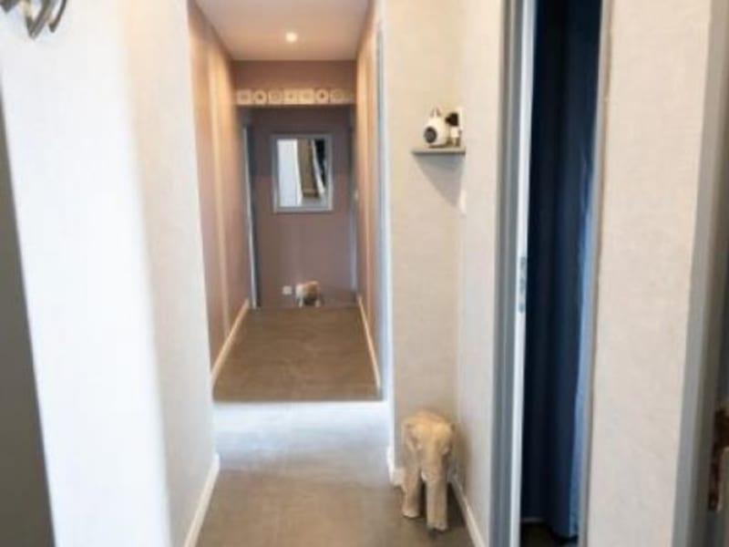 Sale house / villa St andre de cubzac 398000€ - Picture 9