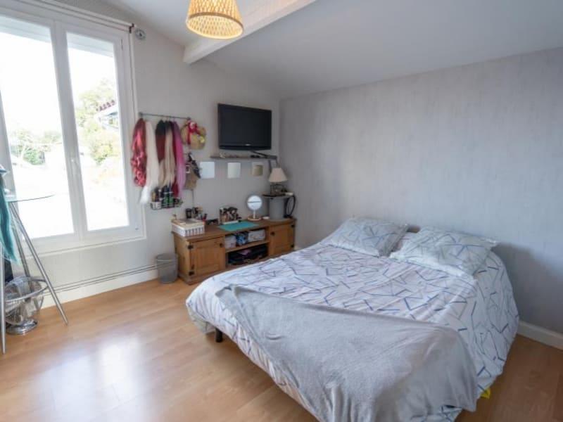 Vente maison / villa St andre de cubzac 387000€ - Photo 10