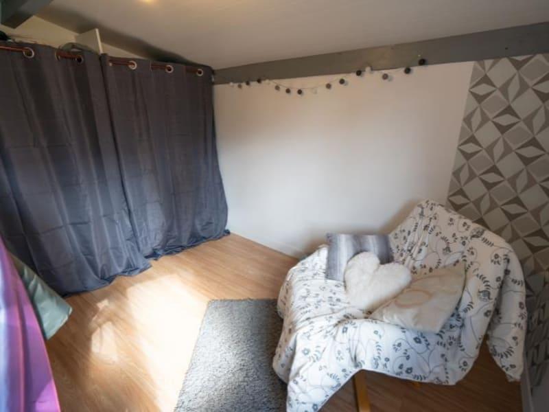 Sale house / villa St andre de cubzac 398000€ - Picture 13