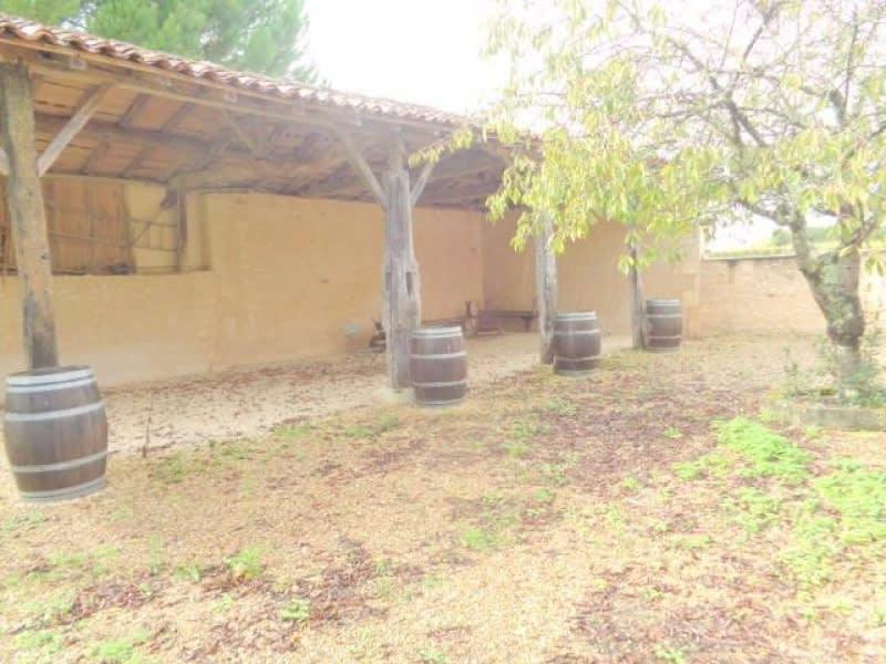 Vente de prestige maison / villa St andre de cubzac 1417500€ - Photo 16