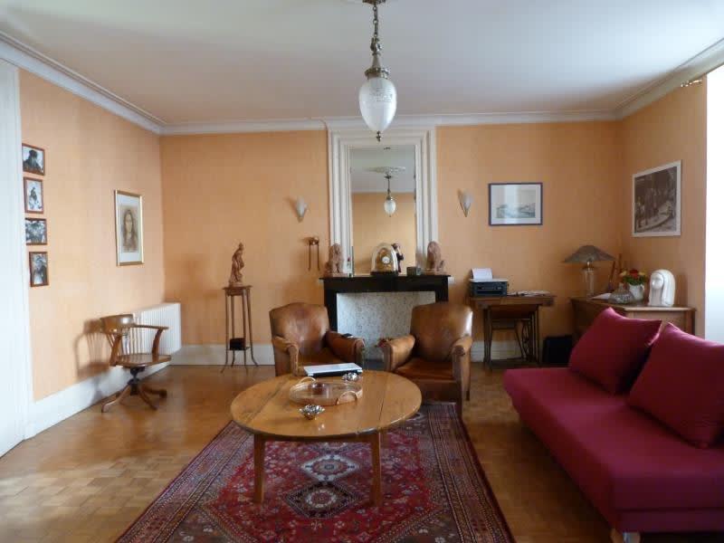 Sale house / villa St andre de cubzac 328600€ - Picture 10