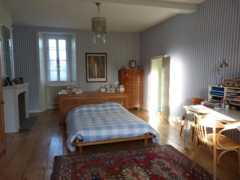 Sale house / villa St andre de cubzac 328600€ - Picture 11