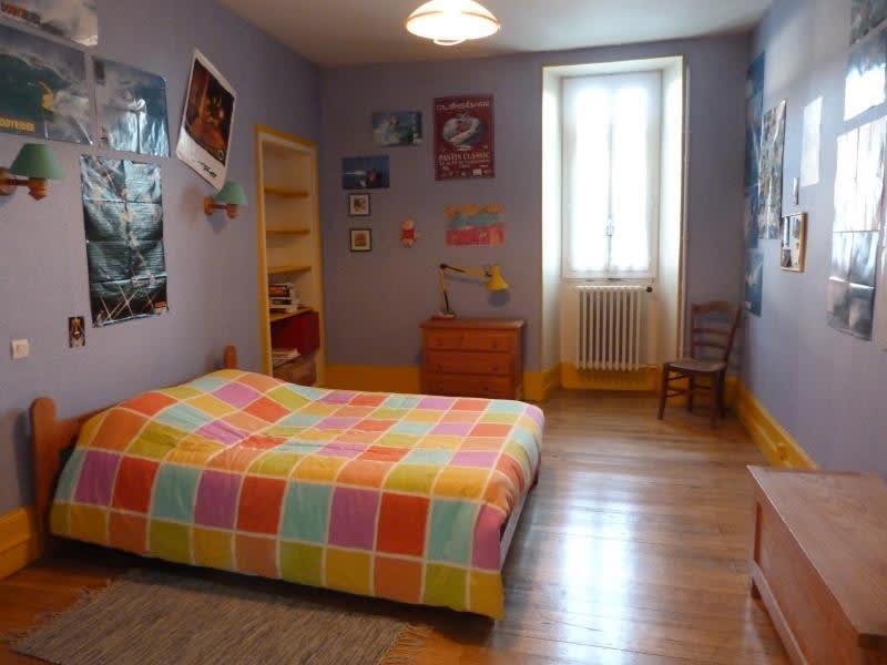 Sale house / villa St andre de cubzac 328600€ - Picture 12