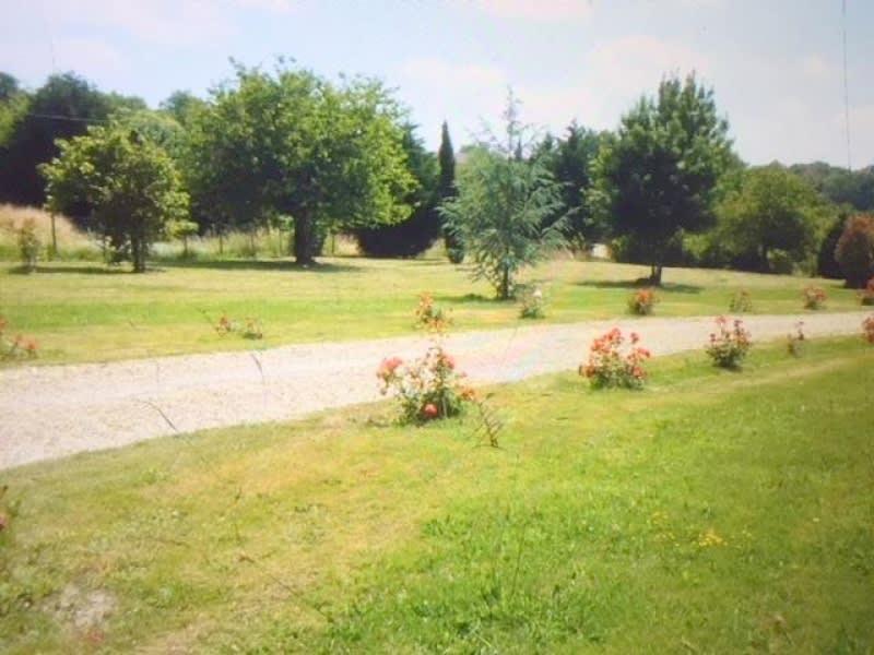 Sale house / villa Cavignac 285500€ - Picture 2