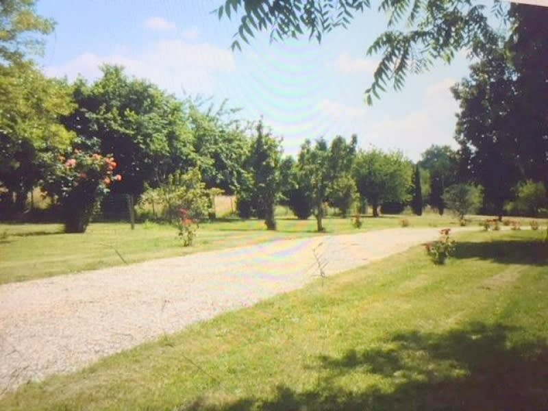 Sale house / villa Cavignac 285500€ - Picture 5