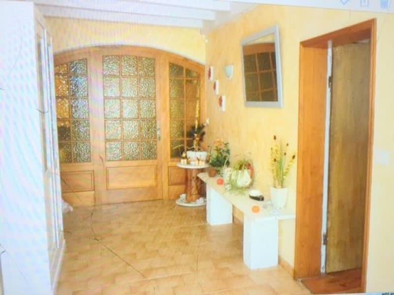 Sale house / villa Cavignac 285500€ - Picture 8
