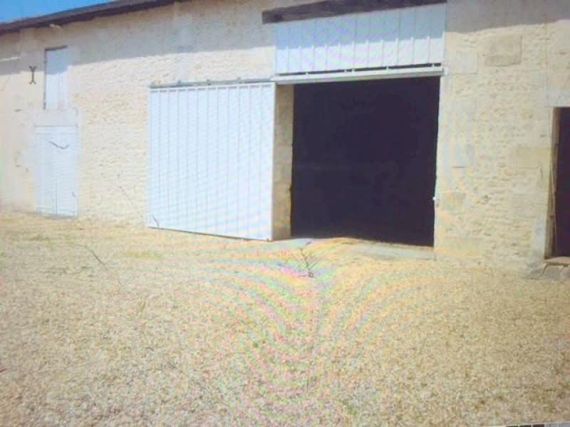 Sale house / villa Cavignac 285500€ - Picture 9