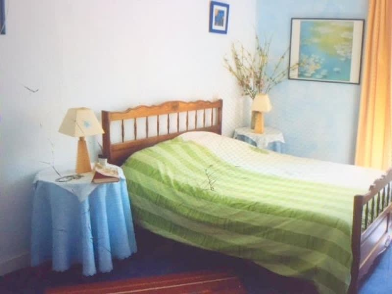 Sale house / villa Cavignac 285500€ - Picture 12