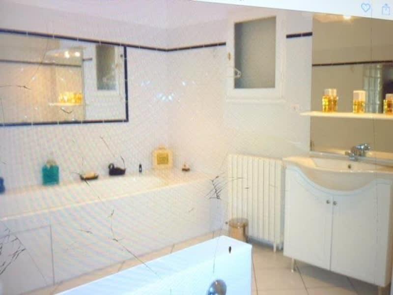 Sale house / villa Cavignac 285500€ - Picture 14