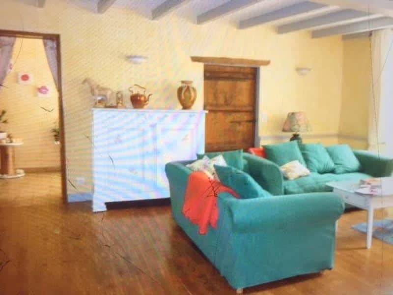 Sale house / villa Cavignac 285500€ - Picture 15