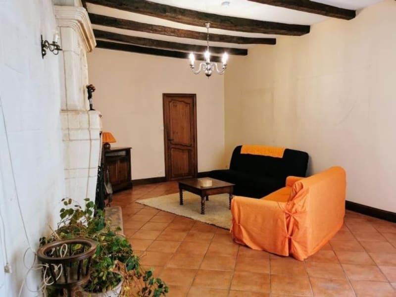 Vente maison / villa St andre de cubzac 269500€ - Photo 4