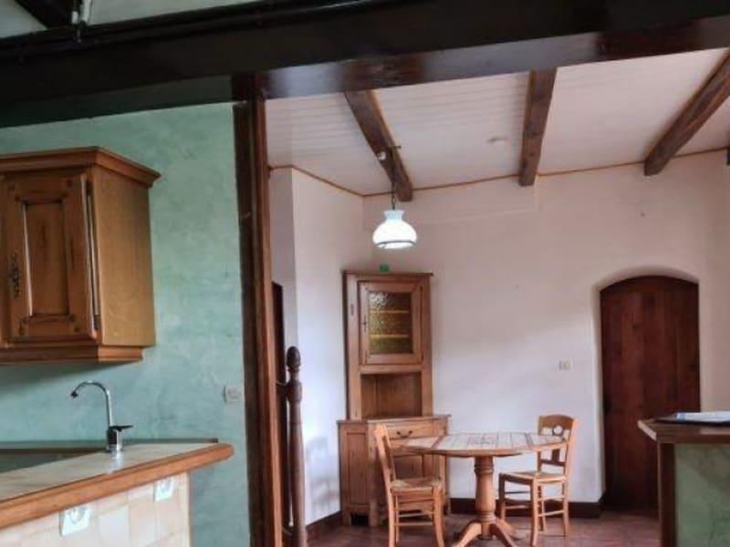Vente maison / villa St andre de cubzac 269500€ - Photo 7