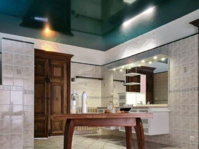 Sale house / villa St andre de cubzac 269500€ - Picture 9