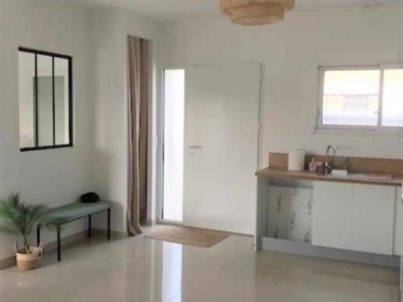Vente maison / villa Cavignac 186000€ - Photo 4