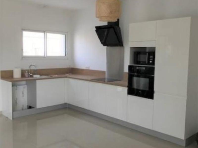 Vente maison / villa Cavignac 186000€ - Photo 5