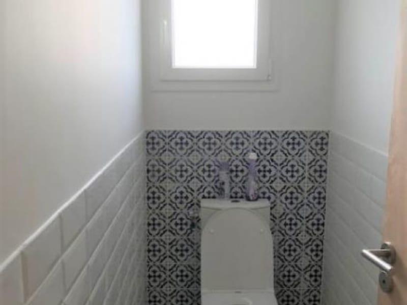 Vente maison / villa Cavignac 186000€ - Photo 10