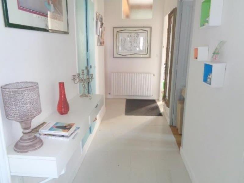 Sale house / villa Lapouyade 348000€ - Picture 2