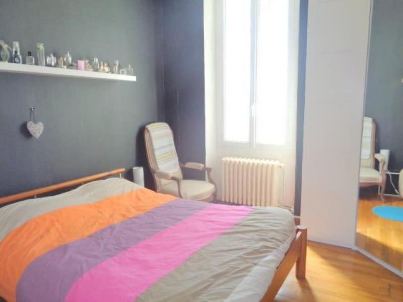 Sale house / villa Lapouyade 348000€ - Picture 10