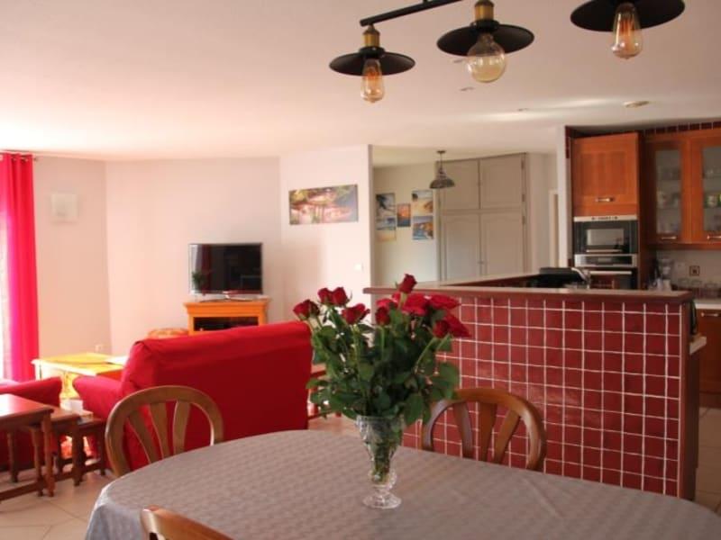 Sale house / villa Cavignac 264500€ - Picture 3
