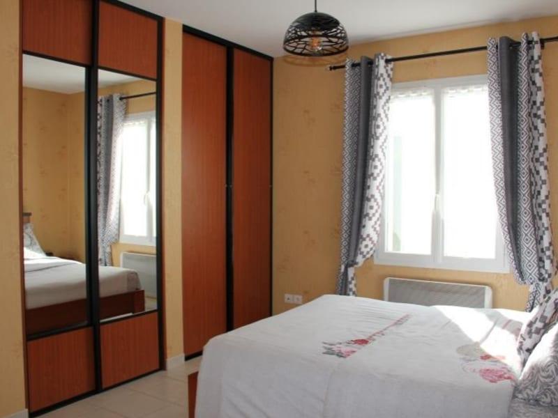 Sale house / villa Cavignac 264500€ - Picture 5
