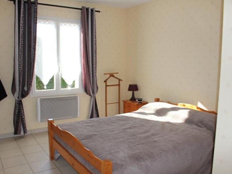 Sale house / villa Cavignac 264500€ - Picture 6